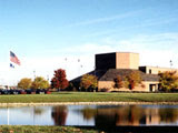 Hilliard Davidson High School