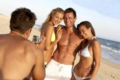 Adult Singles Vacations - Sex Movies Pron