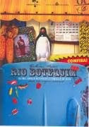 Guia Rio Botequim - edição 2009 - Guilherme Studart