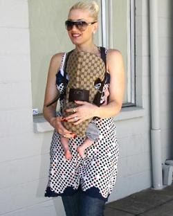 Louis Vuitton Baby Boy Clothes