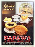 PAPAWS
