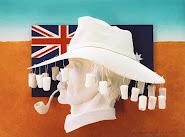 An Aussie Bloke