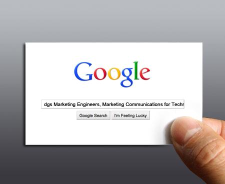 google teknolojileri