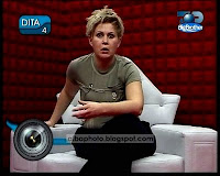 Erjola Jolldashi