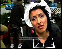 Lirita Halili