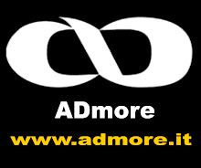 Link - ADmore Gallery
