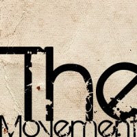 http://www.gracepointsd.com/themovement/