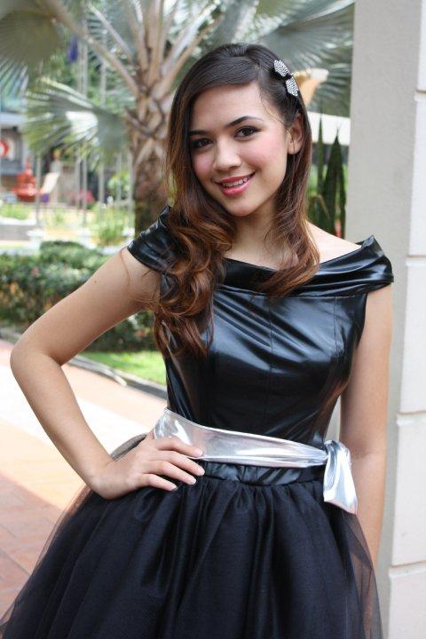 Gossip Artis Malaysia Gambar Artis Malaysia Berita Artis ...