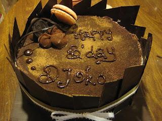 gourmet black velvet cake