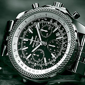 Diamond breitling watches for sale|, |spotting fake breitling seawolf