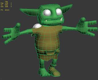 2011-01-26_CompleteModel.jpg