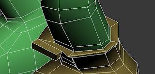 2011-01-26_Boot_Detail.jpg