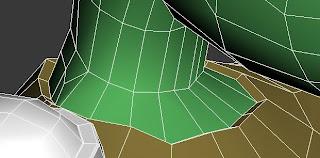 2011-01-26_Neck_Detail.jpg