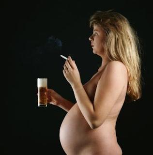 канцерогены, вред, добавки, химия, опасность, здоровье