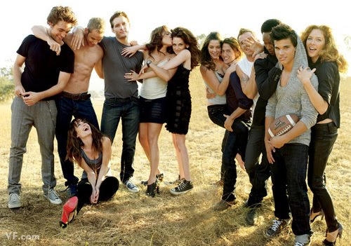 robert pattinson family pictures. Robert Pattinson#39;s