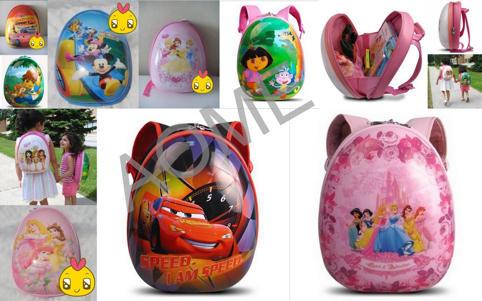 http://1.bp.blogspot.com/_XcP_QuBXMq4/TNjFi_IS_FI/AAAAAAAAGE0/wd1AoNkqxMM/s1600/Luggage%20%26%20Backpack5.jpg