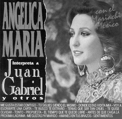 http://1.bp.blogspot.com/_XcWXaoSlty8/SS2OrMKp_lI/AAAAAAAALGQ/n8aiHx9McAg/s400/angelica+maria+frente-byn.jpg