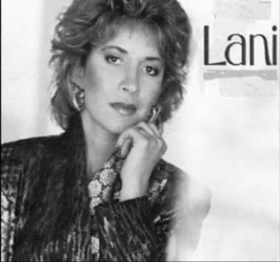 Lani Hall Love Song How Can I Tell You