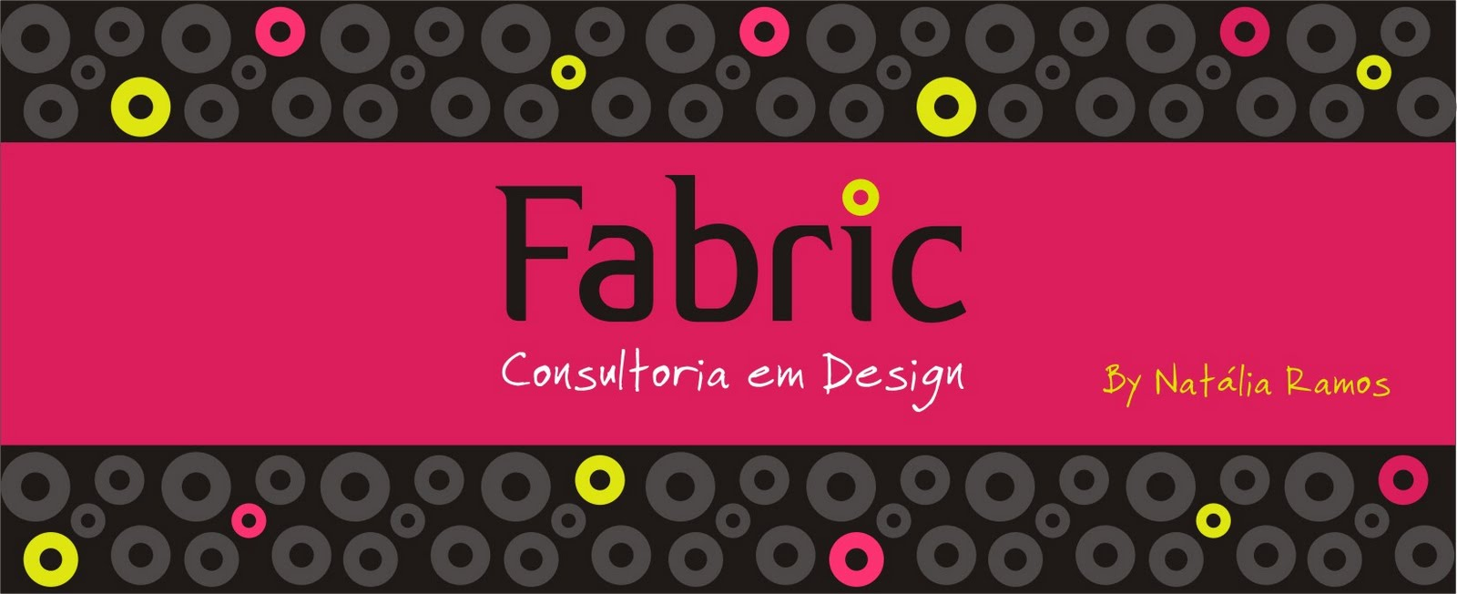 Fabric | consultoria em design