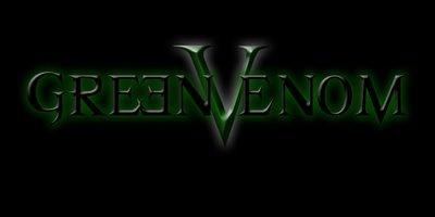 Green-Venom