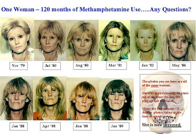 [Image: Meth+User+over+10+years.jpg]