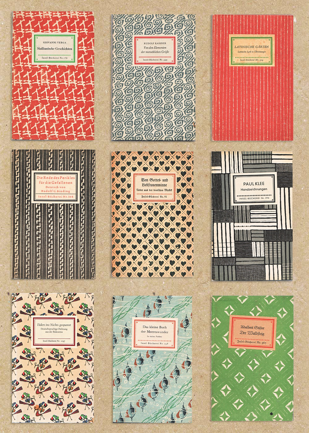Book Cover Pattern Photo ~ Book covers on pinterest cover design