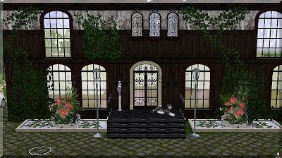 Finds Sims 3 .:. 11 - 9 - 2010 .:. Waalset4-1