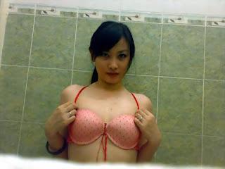 abg bugil indonesia ngentot