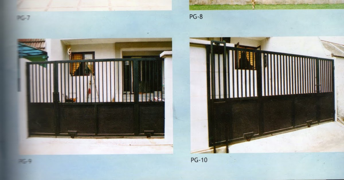 interior rumah minimalisdekorasi rumah idaman sederhana
