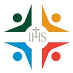 Preparing for the Eucharistic Congress in Dublin 2012.