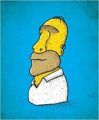 moai-homer.PNG
