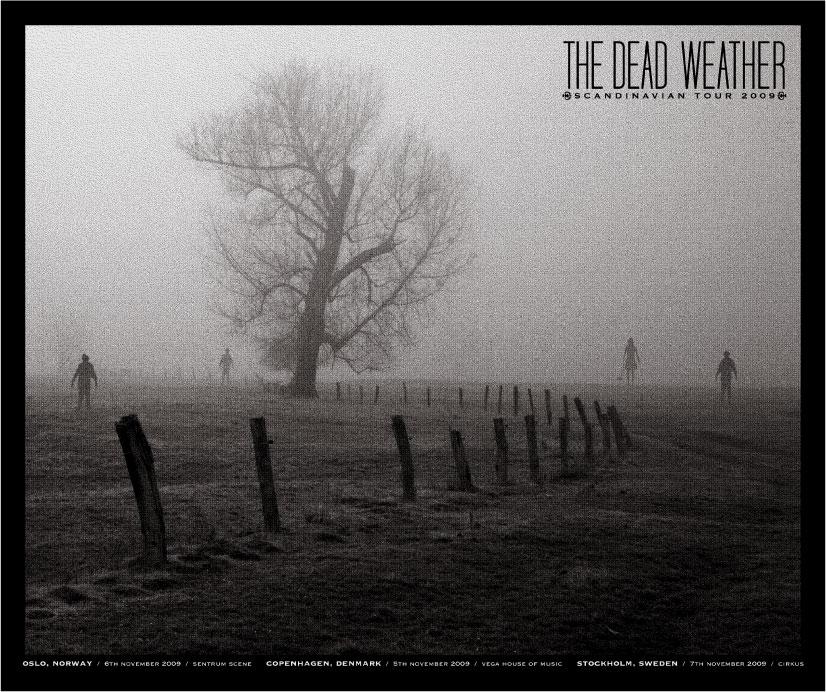 Poster y Flyers - Página 2 Dead-weather-scandinavia-600