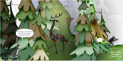 reindeergames