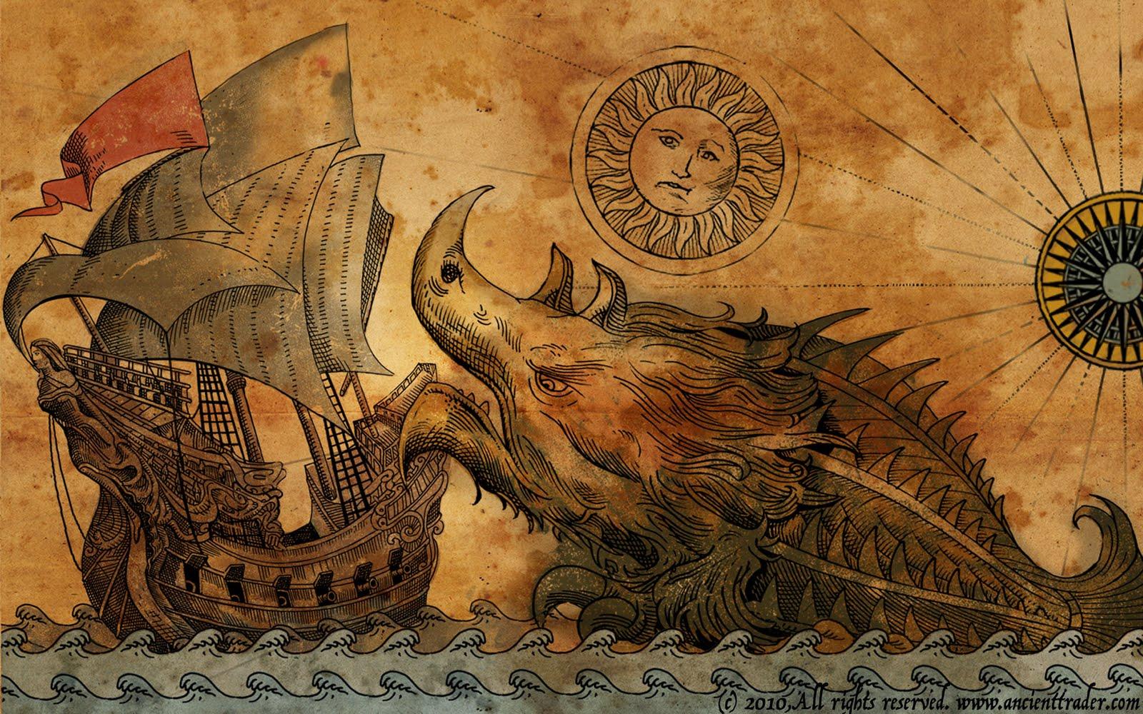 http://1.bp.blogspot.com/_XdP6Lp2ceqY/TGAIRgQcjjI/AAAAAAAAYX8/GV2zlGbKM-4/s1600/ancienttrader_wallpaper_1920.jpg