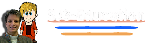 SJ3-Education