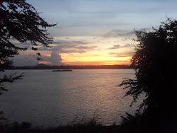 Mekong Best Shot 2