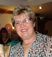 Maureen Woodhead -- Click to enlarge