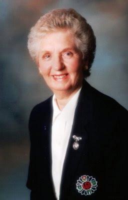 Nancy Chisholm -- Click to enlarge