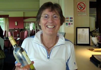 Joan Gemmell - Click to enlarge