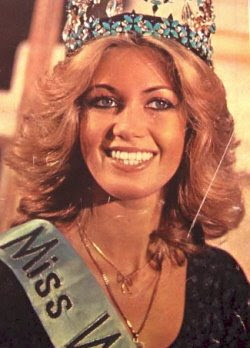 MISS WORLD HISTORY - Page 2 1980Gabriella+Brum+-+Germany