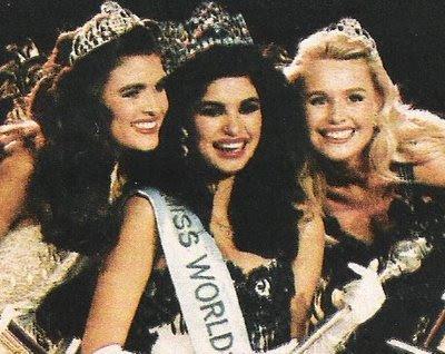 MISS WORLD HISTORY - Page 3 1991mwcourt