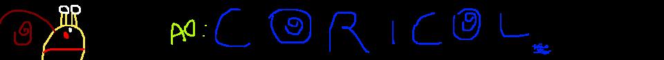 Coricol