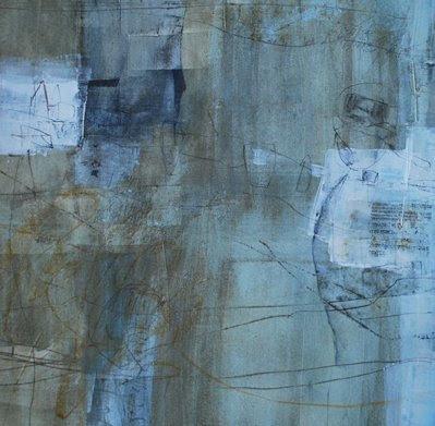 Calligraffia Wabi Sabi Line And Spirit