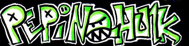 Pepino-Hulk (ze ancien blog)
