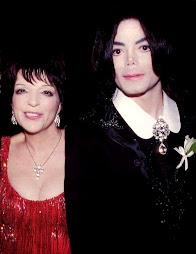 LIZA & MICHAEL