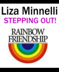 RAINBOW FRIENDSHIP