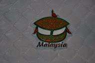WAU MALAYSIA