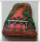 FM's batu caves _ RM6.50
