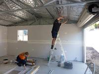 Studio Electricity Renos