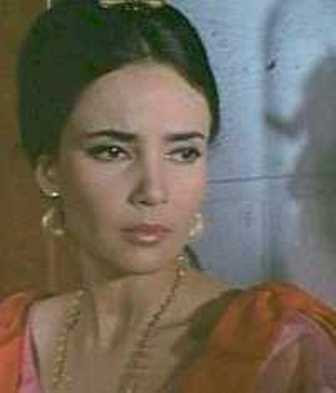 AMALIA FUENTES...ELIZABETH TAYLOR OF THE PHILIPPINES
